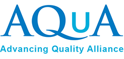 Advancing Quality Alliance